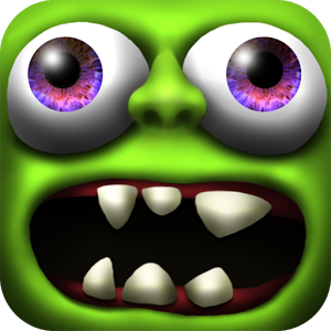 ZOMBIE TSUNAMI - FREE DOWNLOAD AND PLAY ON COMPUTER