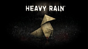 Heavy Rain Review