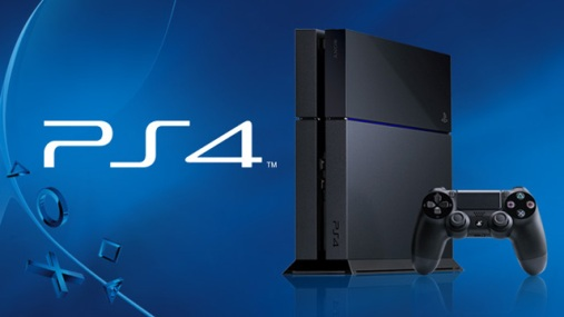 New device review: PlayStation 4