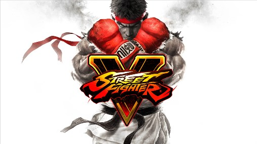 Street Fighter 5 - a preeminent fighting game for PS4 and PC