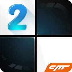 Piano Tiles 2 (Don't Tap 2) - new interesting free games