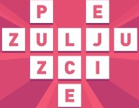 Amazing Puzzlejuice review