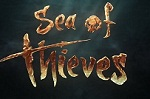 Win a Trip to Microsoft studio and Play Xbox One/PC Sea of Thieves