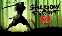 Shadow Fight 2 for Windows Phone