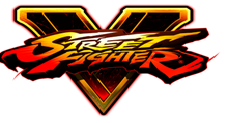 Street fighter 5 Trailer and Review