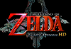 The Legend of Zelda: Twilight Princessa HD Review