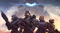 Halo 5 game for xbox one adds a new item: Hammer Storm