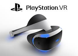 PlayStation VR Release date and price