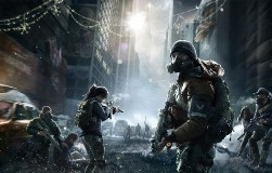 The Division - Ubisoft best-selling game in just first week of release