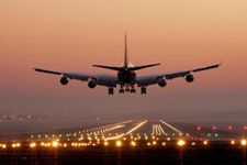 Skytrax revealed the list of best airports in the world