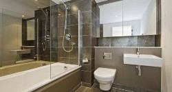 Hotel brands with superb bathroom amenities products (Part 1)