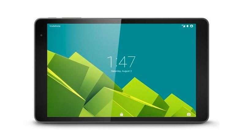The 10 Best Tablets of 2016 For You Choose
