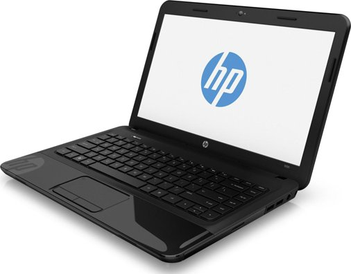 HP - Laptops Reviews