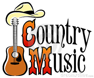 7 Reasons for you to Love Country Music ...