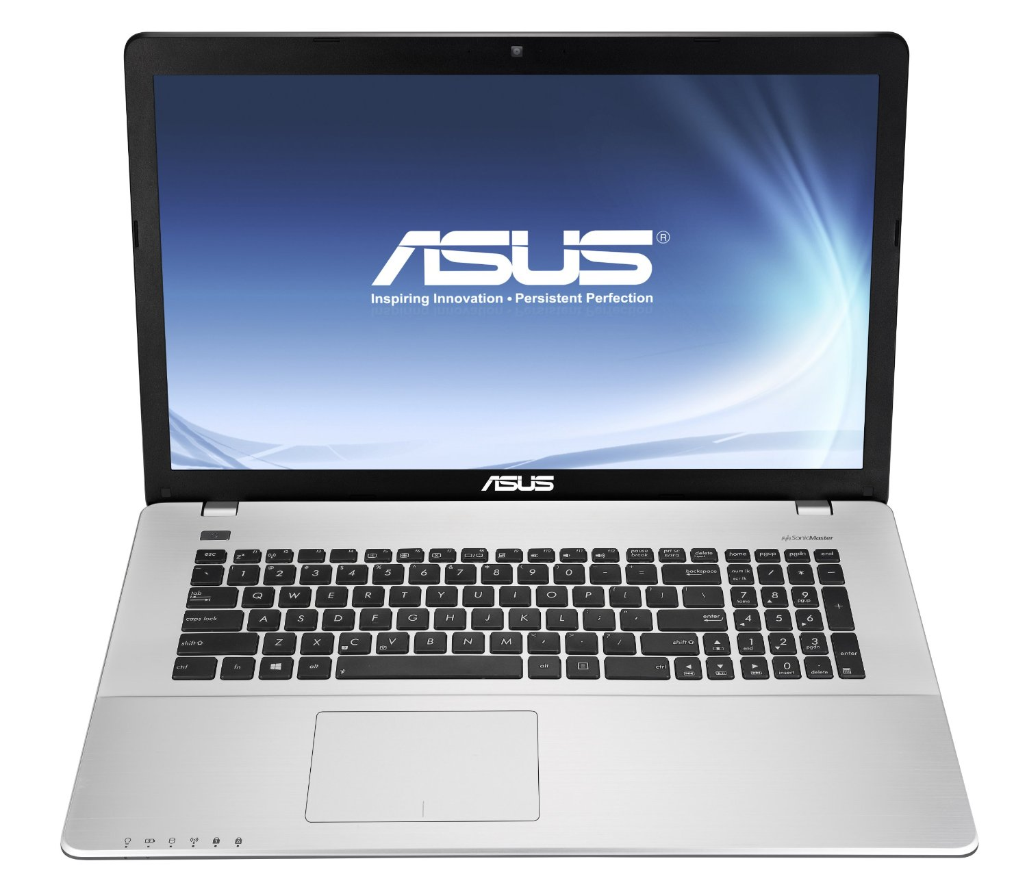 Asus - Laptop reviews