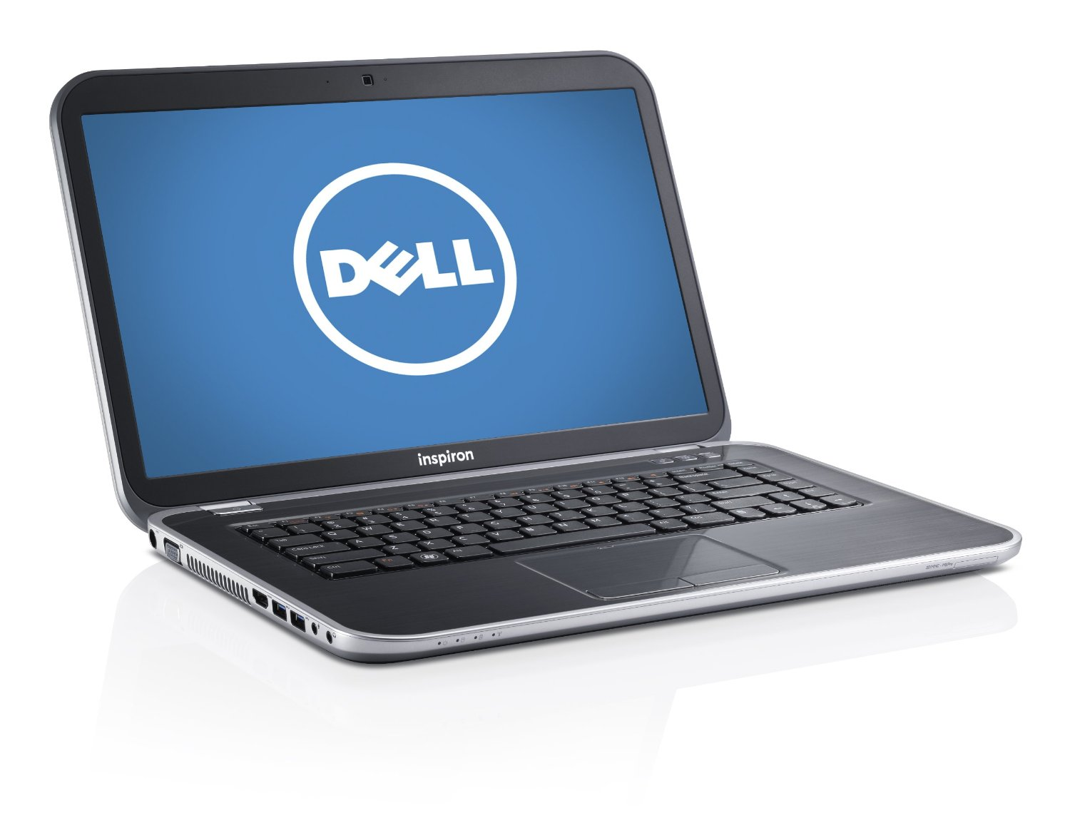 Dell - Laptop reviews