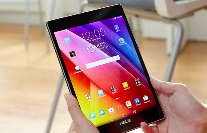 The List Best Tablets Under $200 For You