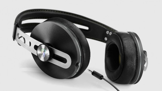 Best Headphone in 2016: 14 most headphones for any prices