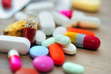 The Danger of Antibiotic Overuse? How To Take Antibiotic Safely?