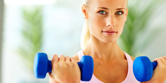 Fitness: 5 Signs Show That Your Work Out Is So Easy For You