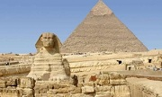 Top 10 places not to be missed when travel to Egypt