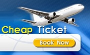 How to get cheap flights tickets