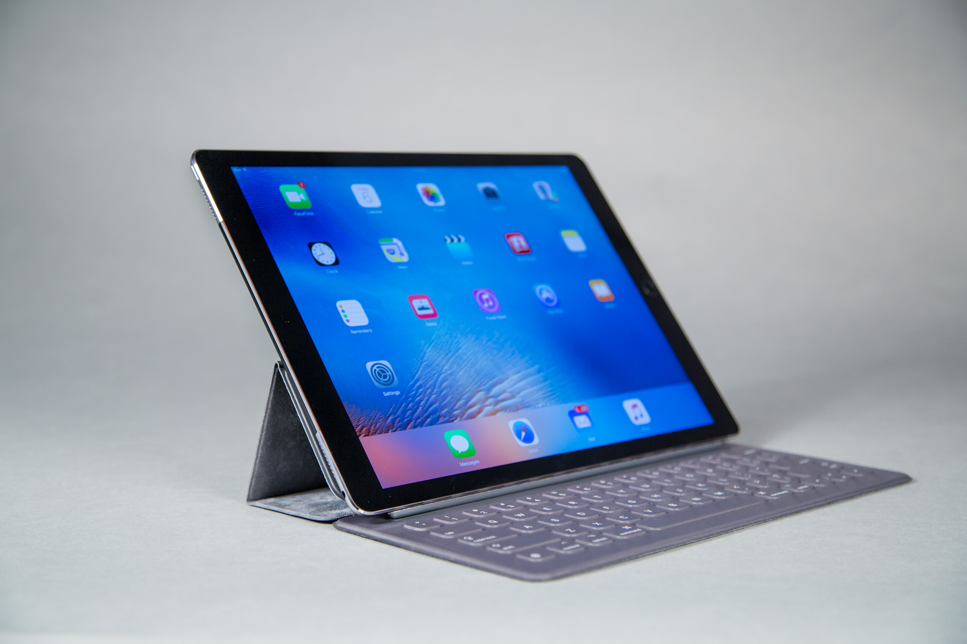 Best tablet to buy: Ipad Pro Reviews - Big Screen Tablets