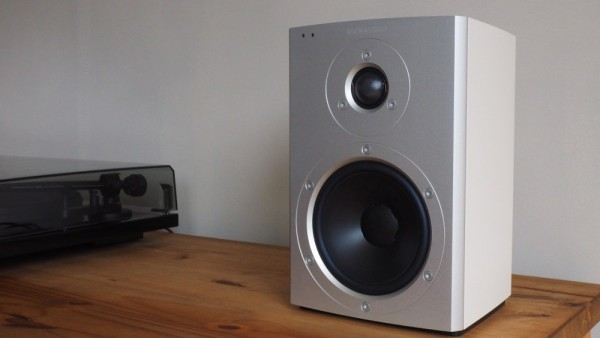 Dynaudio Xeo 2 review -  High-end Bluetooth Speakers