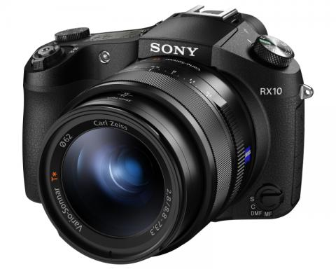 The Best bridge, ULTra - Zoom And Compact Camera 2016