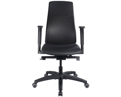 IKEA Volmar review - High-end Office Chair