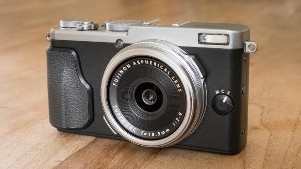 Fujifilm X70 reviews - Beautiful camera, beautiful pictures