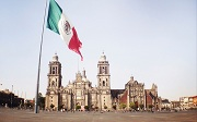 13 best places to visit in Mexico ( Part 1)