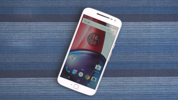 Moto G4 Plus Review - Still A Great Phone - New Smartphone 2016