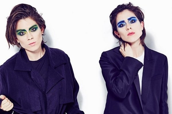 Love You to Death Album Review – Tegan And Sara