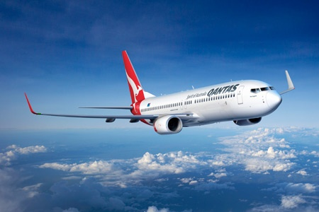 Flight Reviews: Best day to buy airline tickets