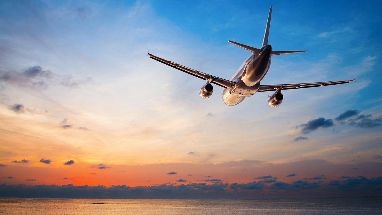 The Best Ways to reduce the cost of booking Summer cheap Flights to Europe