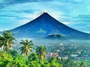 11 great things that you love 'crazy' Philippines ( Part 1)