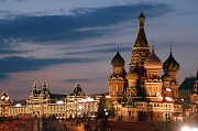 10 best places to visit in Russia before you die (Part 2)