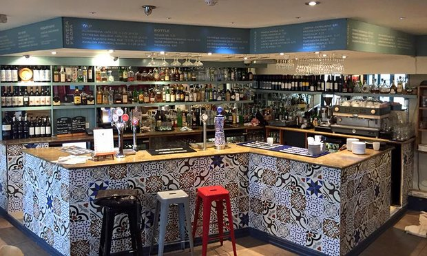 Restaurant Reviews: Top 10 Restaurants In Cardiff That Is Inexpensive