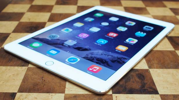 Apple iPad Air 2 Review -  Still A Great Tablet For You