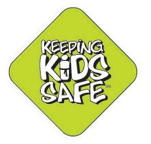 Care your Kids: How To Bring Safety At Home For Kids?