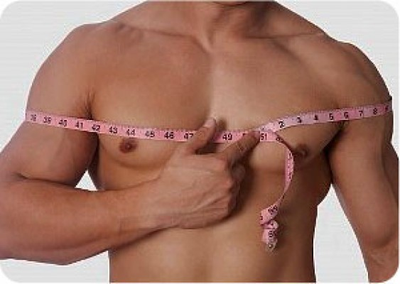 How To Grow Muscle And Have The Ripped Body That You Always Dreamt For
