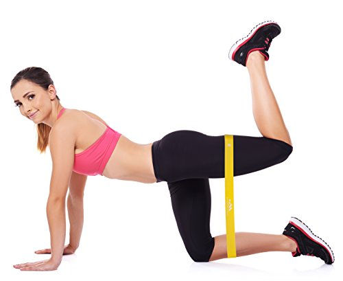 Do Easy Exercises For Flexibility That Good For EveryBody Part
