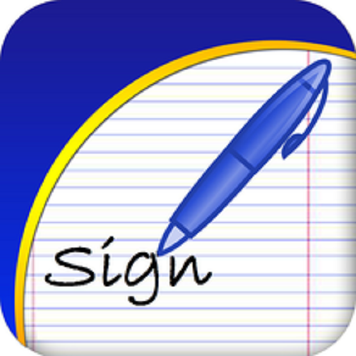 Document Signing App For ISO: Document Sign & Send