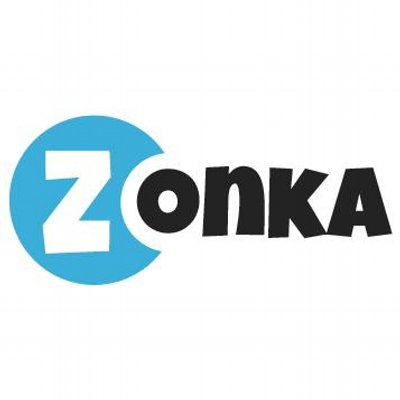 Zonka Feedback -  Free App For Both Android and IOS