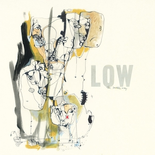Low: The Invisible Way Album Review