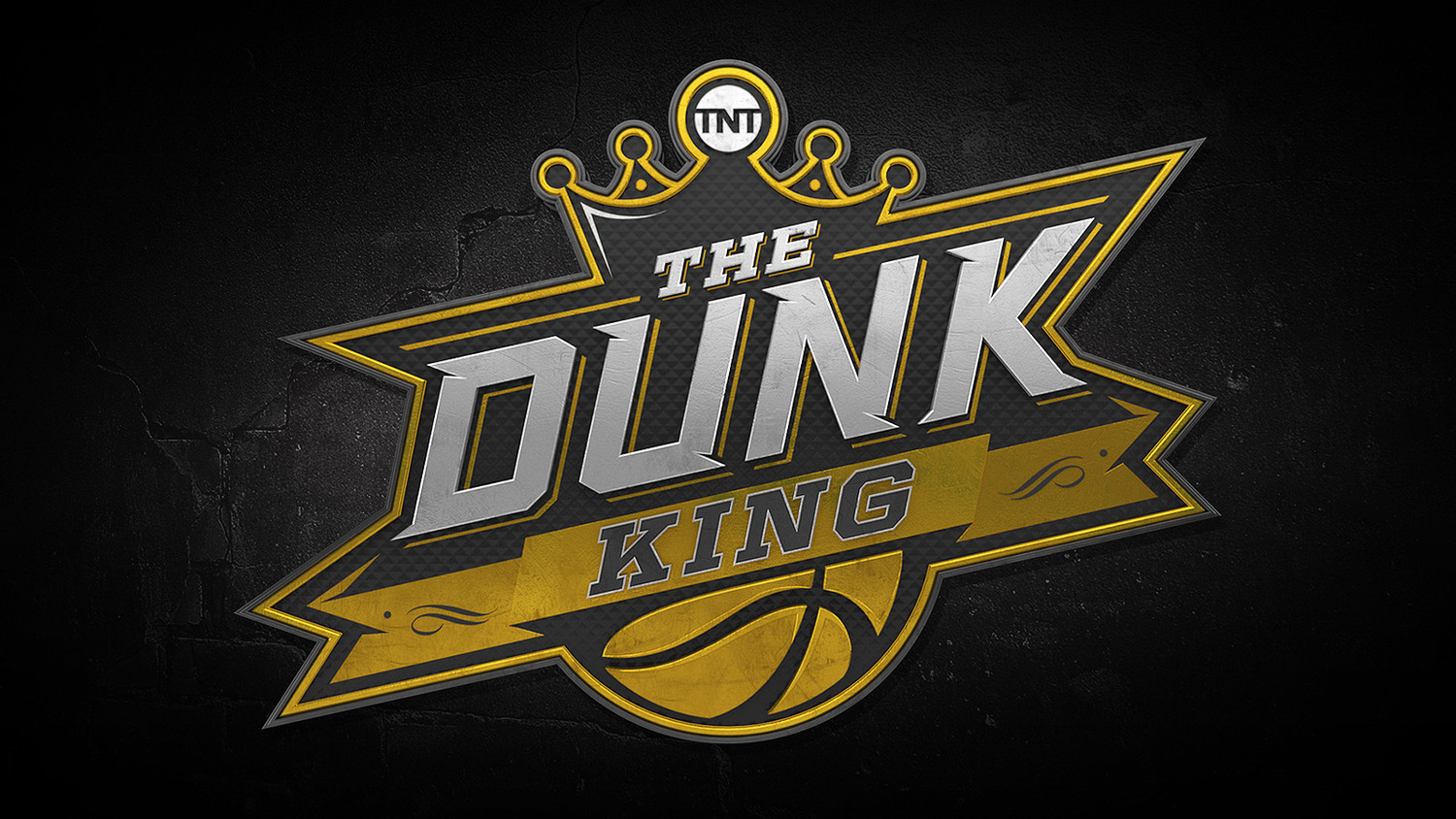 TV Game Show Review: The Dunk King