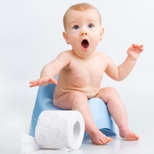 Best Tips For Kids Toilet Training