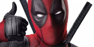 deadpool-movie-earning