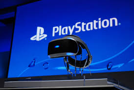 playstation-vr-release-date-price